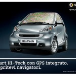SMART automotive copywriter