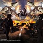 copy writer pubblicità BMW Motorrad