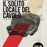 copy writer pubblicità Osso Macelleria Fornelli