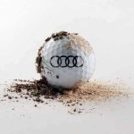 audi quattro cup automotive copywriter