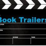 copy writer book trailer fnac