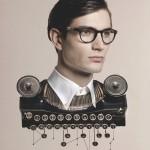 copywriter_oxydo