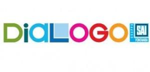 dialogo fondiaria sai assicurazione online