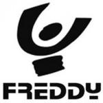freddy copywriter