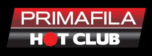 hot club sky primafila