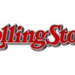 rolling stone magazine copywriter