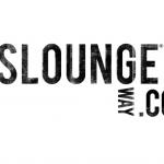 slounge