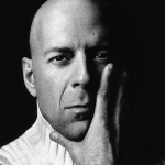 bruce willis neonarciso