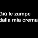 neonarciso cura mani metrosexual italiano