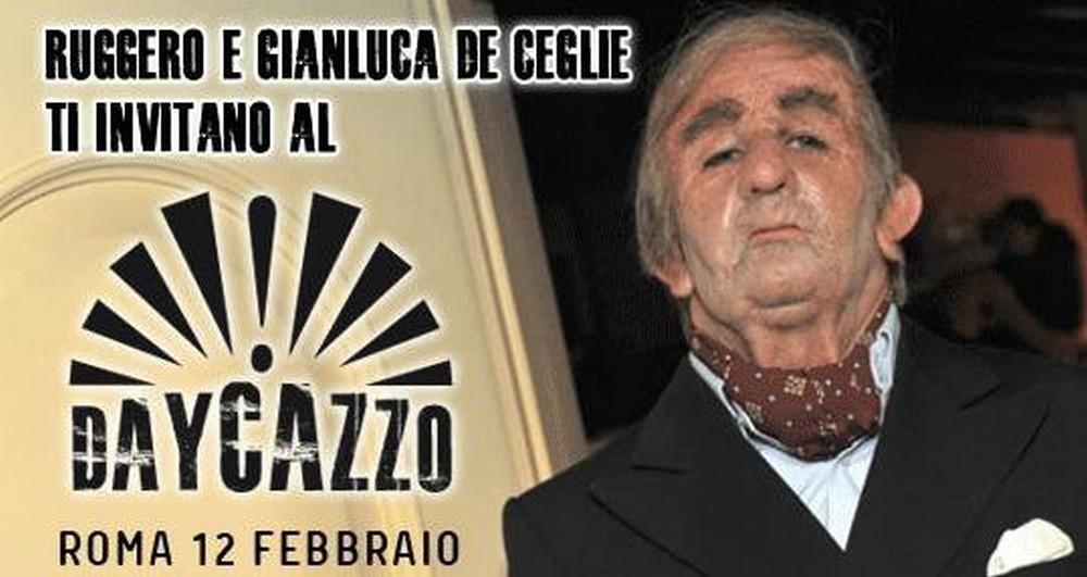 day cazzo
