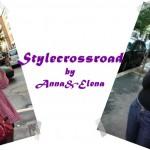 stylecrossroad