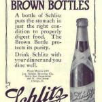 hopkins copywriter beer