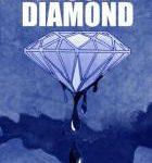 blood diamond la scatola delle emozioni
