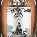 copertine rolling stone italia