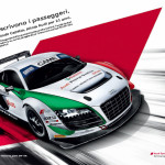 audi Dindo Capello automotive copywriter