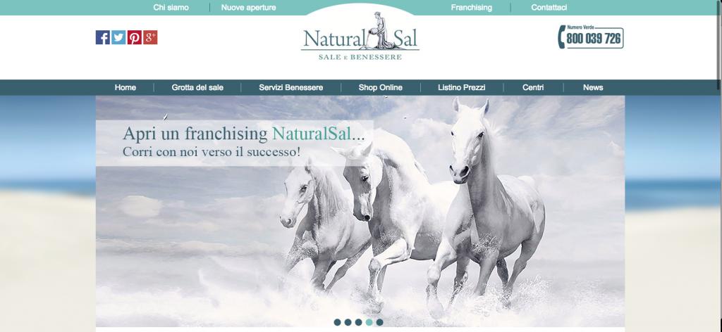 naturalsal