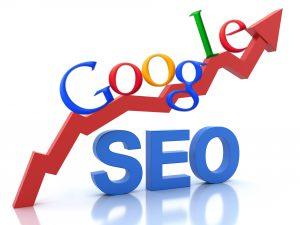google seo specialist copywriter