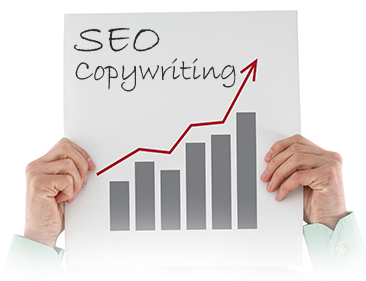a cosa serve il seo copywriting