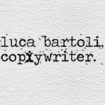 slounge copywriter