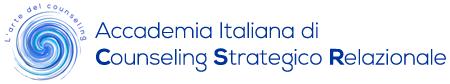 Counseling Strategico Relazionale