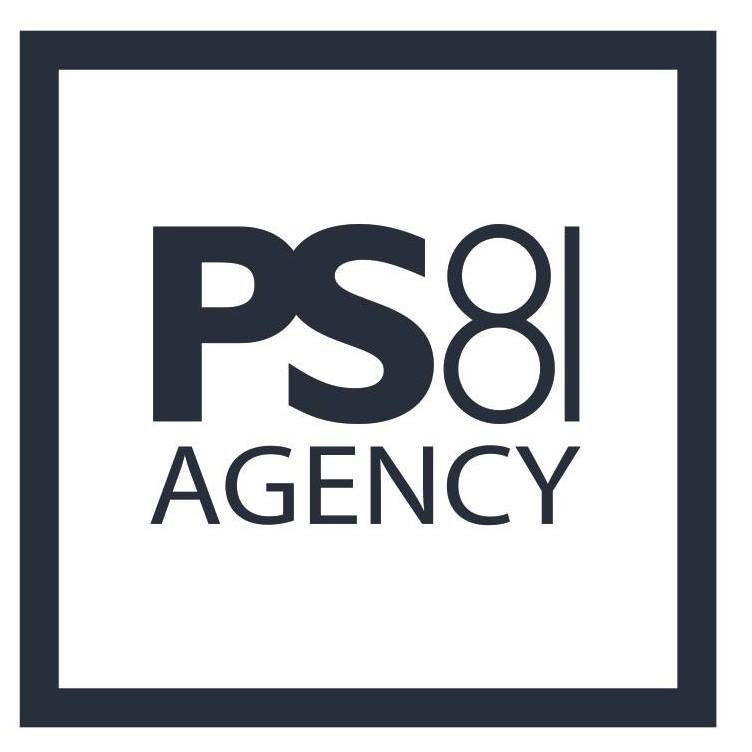opinoni ps81 agency