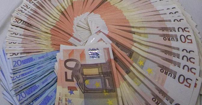 italexit perché è meglio avere contanti