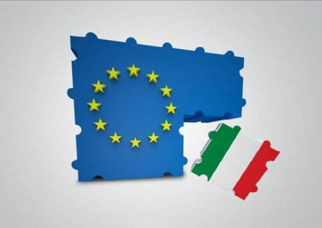 referendum italexit