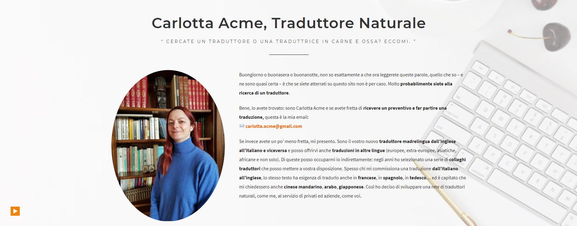 sito traduttore naturale