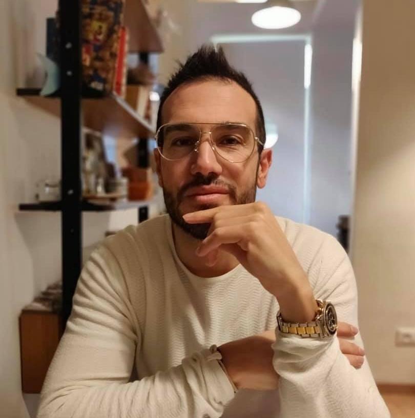 copywriter italiano