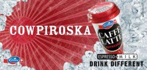 pubblicità emmi drink copywriter