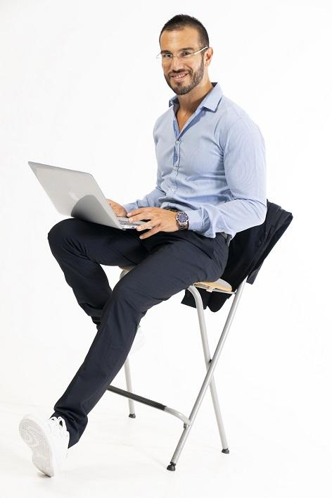 copywriter seo ottimizzazione consulente comunicazione e marting luca bartoli