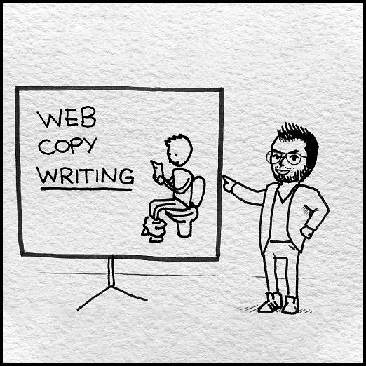 corso di web copywriting luca bartoli