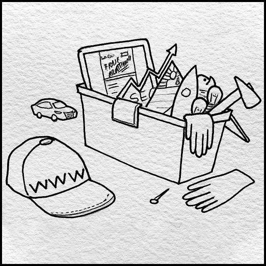 servizi di comunicazione e marketing online luca bartoli