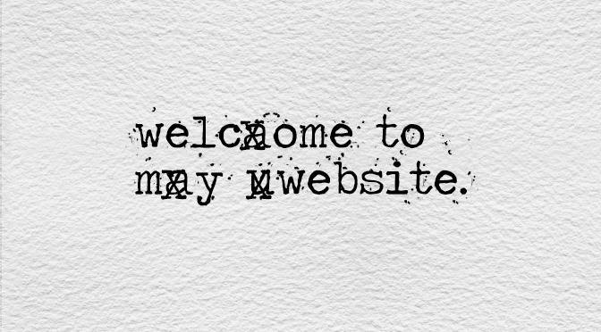 sito luca bartoli copywriter