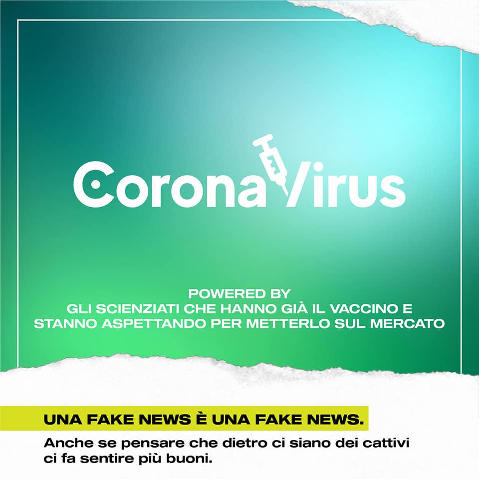 chi c è dietro il coronavirus big pharma industrie farmaceutiche multinazionali
