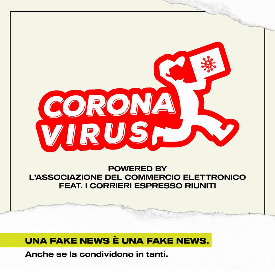 chi c è dietro il coronavirus shopping online e corrieri espresso consegne a domicilio