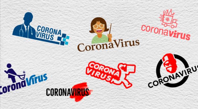 Complotto Coronavirus