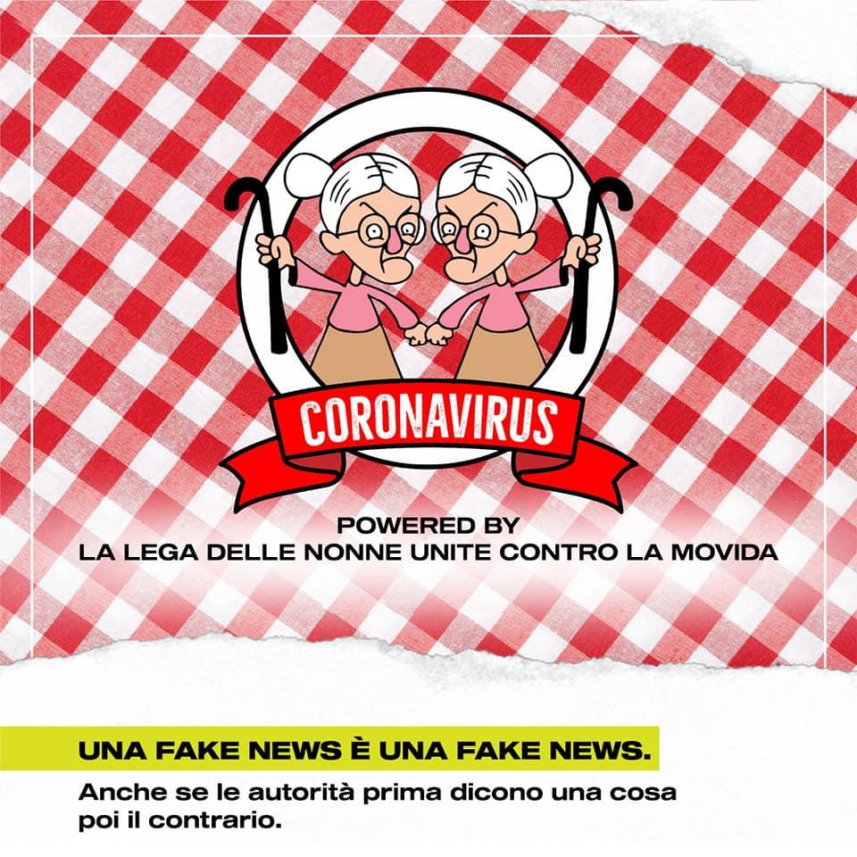 discoteche chiuse per coronavirus